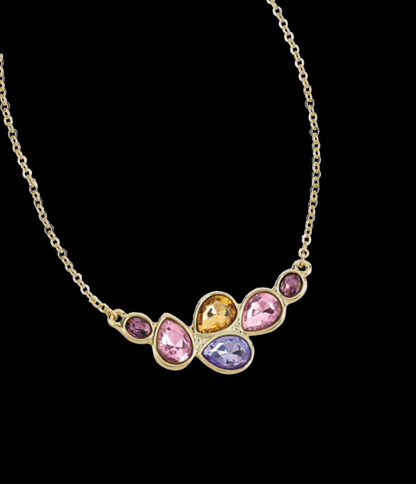 2c8a153fd015 Iris Collar – TIENDA-7PM