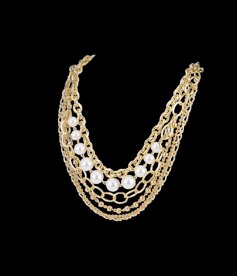2b68c0a705e0 Collar Penelope – TIENDA-7PM